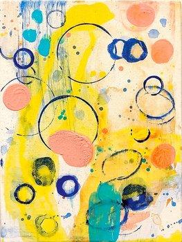 20120308230654-joan_moment_1