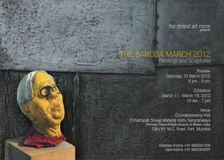 20120309010441-the_baroda_march_2012e-invite