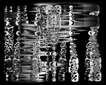 20120309043043-stalagmite_stalactite