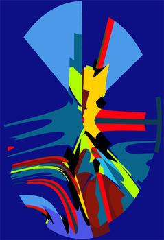 20120309043555-brooking__daniel__chapeau_bleu__04