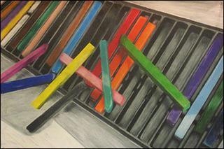 20120309100648-aac_img_exhibits_yaa2011_lg