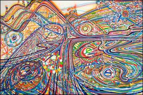 20120309100940-aac_img_exhibits_ndi-maier_lg