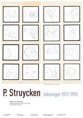 20120309153448-struycken_invite