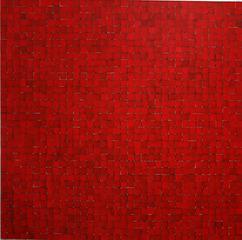 20120309161711-gl_8646_-_quanta_21_chocolate_cadmium_small