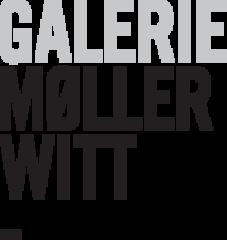 20120309164451-gmw_logo