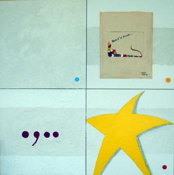 20120309204851-39gsflorence_design_week_firenze_2011_qual__il_punto