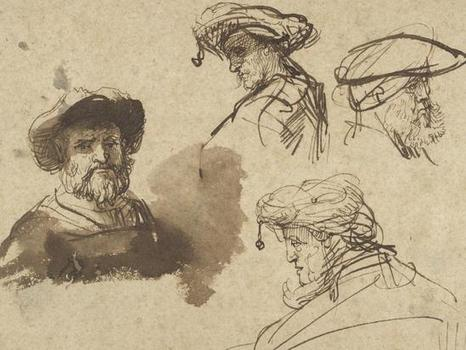 20120310021046-rembrandt_-_four_studies_of_male_head_landscape_crop_jpg_564x412_q75