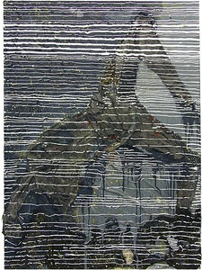 20120310105440-qq