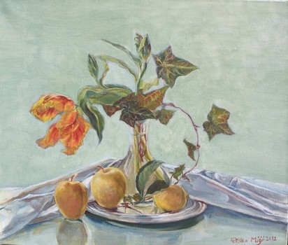 20120310155300-tulipes_et_lemons_oil_paintings_fev_2012_200