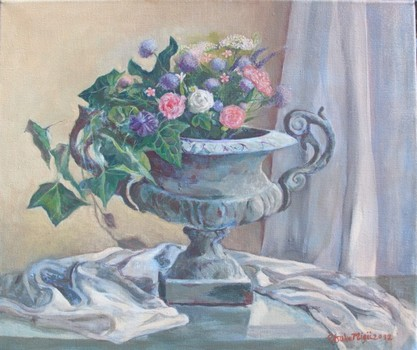 20120310160105-vase_m_dicis_oil_paintings_fev_2012_4