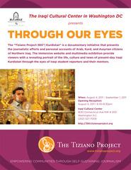 20120310181711-advertising_leaflet
