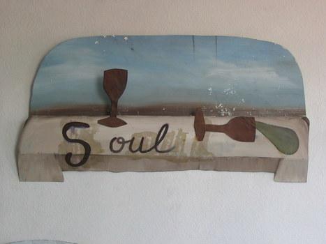 20120311063949-art_soul