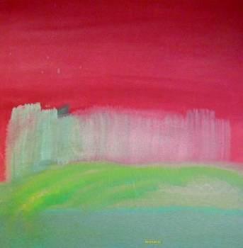 20120311155730-aurorasaid