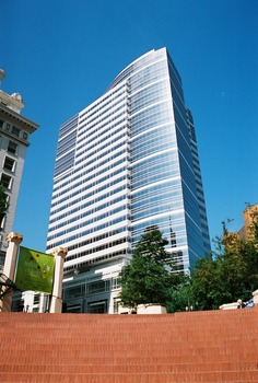 20120311202153-pdx_office_bldg