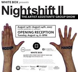 Nightshift_hidden_hands_invite_cropped
