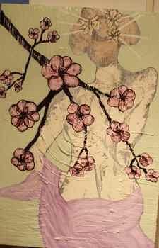 20120311214445-geisha_new_3_sf