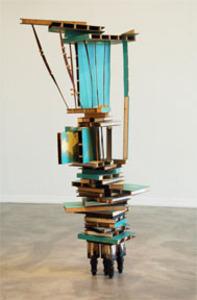 20120312001337-_sculpture2012_sterritt