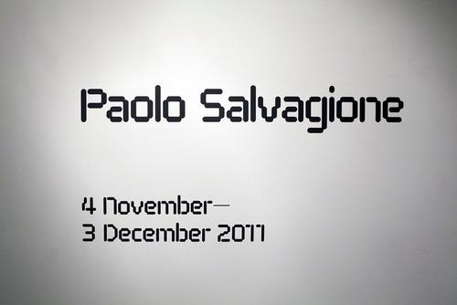 20120312031801-2011_salvagione_0001