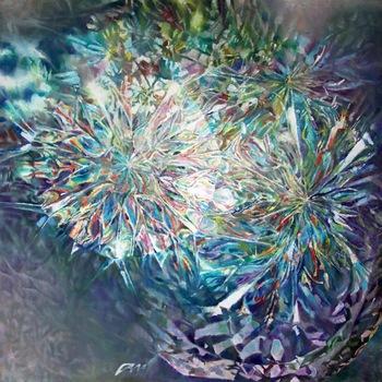 20120312082129-sparkles_series0843_110x110