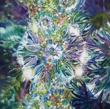 20120312082339-sparkles_series2219_90x90