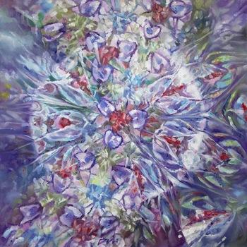20120312084715-sparkles_series2133_70x70