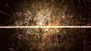 20120312161050-makino_still_in_cosmos2