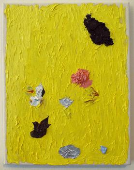 20120312165619-untitled_yellow__blog