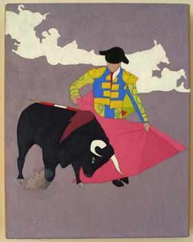 20120312170848-bullfight