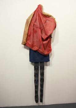 20120312180840-kimye-sml