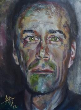 20120312190518-self_portrait__in_winter_2012__oil_on_canvas_16x12