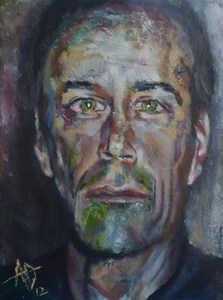 20120312190518-self_portrait__in_winter_2012__oil_on_canvas_16x12