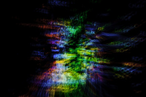 20120312211520-ben-rose-light-photography-art-the-last-song