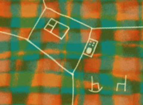 20120313111041-room