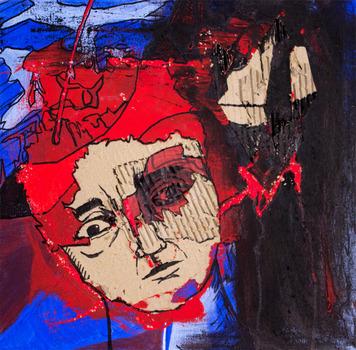 20120313114637-maleri-uden-titel-18-painting-michael-cavio-krogh-caspersen-artunika-online-gallerier-malerier-til-salg