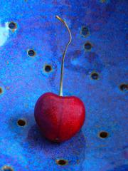 20120313171549-b_s_cherry_cherry