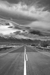 20120313171935-b_s_heading_toward_lone_pine