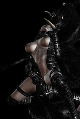 20120313190052-skins-_detail_-christian_zanotto