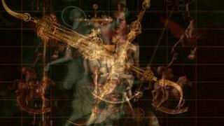 20120313190242-video_still-frame-epilepsika_revelatio-christian_zanotto