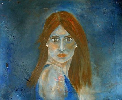 20120313230916-blue_girl