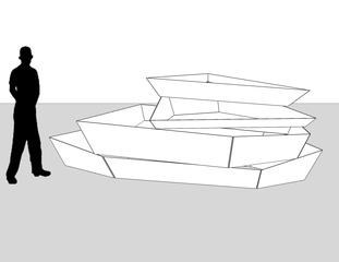 20120313232426-restack_sculpture_digital_mockup