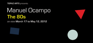 20120314005050-ocampo2012the80s72