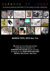 20120314010548-sonando_auction_artist_invite_rev01-01