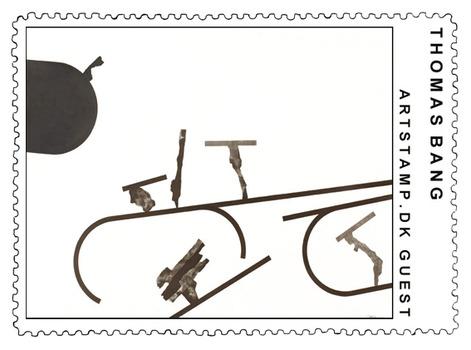 20120314015523-g37cc