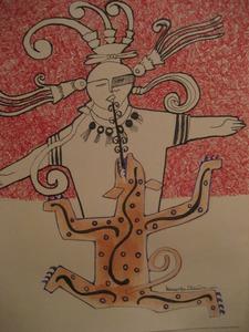 20120314043601-la_transmisi_n_de_la_sabiduria