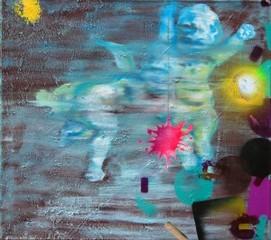 20120314043727-02-lampionfest-300x266