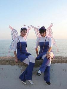 20120314052717-2minphoto-14
