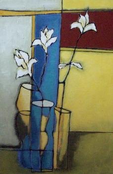 20120314161816-harmony___balance_acrylic_canvas_36x24___009