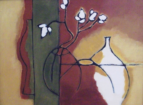 20120314163044-vase_with_flowers_acrylic_canvas_18_x_24___001