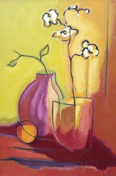20120314163959-tuscan_afternoon_acrylic_canvas_36x24__021