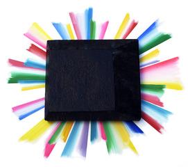 20120314192542-17_black-box-a_v2